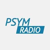 Psym Radio