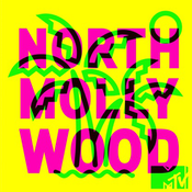 North Mollywood