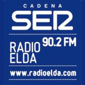 Cadena SER Radio Elda