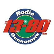 Radio Guanacaste 1380 AM