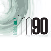KBSB - FM90 Bemidji Minnesota\'s College Radio Station