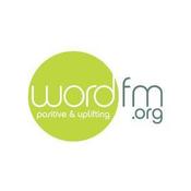 WPAZ - The Word FM 1370 AM