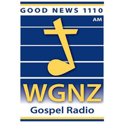 WGNZ - Good News 1110 AM