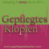 Gepflegtes Klopfen Podcast