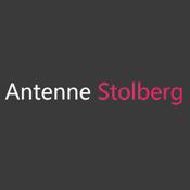 Antenne-Stolberg