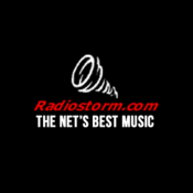 Oldies 104 - Radiostorm.com