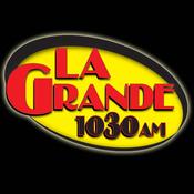 WONQ - La Grande 1030 AM