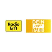 Radio Erft - Dein 80er Radio