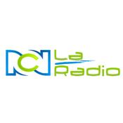 RCN Radio Noticias