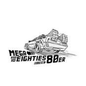 Mega Radio 80s