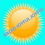 radiojoyfuljoyful