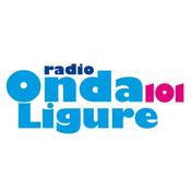 Radio Onda Ligure 101
