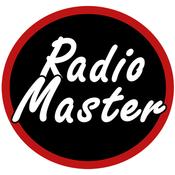 Radio Master Puglia
