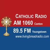 WILB - Living Bread Radio 1060 AM