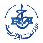 Radio Algérienne Chaîne 2