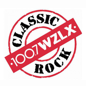 WZLX - Boston\'s Classic Rock 100.7 FM