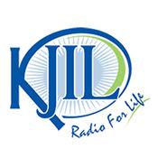 KJRL - Radio for Life 105.7 FM