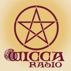 Wicca Radio radio stream - Listen online for free