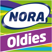 NORA Oldies