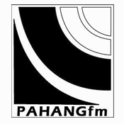 Pahang FM