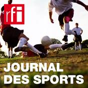 RFI - Journal des sports