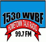 WRKO AM 680 - The Voice of Boston   Listen online
