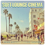 soft-lounge-cinema