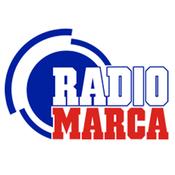 Radio Marca Madrid 103.5 FM