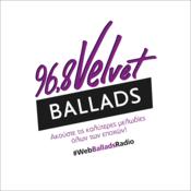 Velvet Ballads