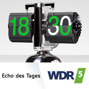Wdr Video Podcast