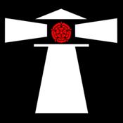 Lancashire\'s Lighthouse Radio