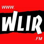 WLIR.FM - New York\'s Original Alternative Station