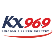 KZKX - KX 96.9 FM