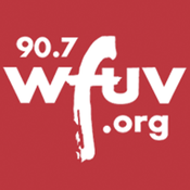 WFUV The Alternate Side