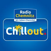Radio Chemnitz - Chillout