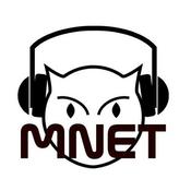 MNET Radio