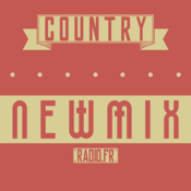 NewMix Radio - Country