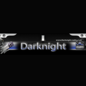 Darknight Radio