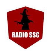 Radio SSC Kids