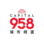Capital Radio 95.8 FM