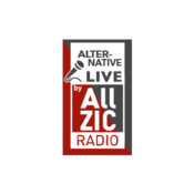 Allzic Alternative Live