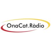 OnaCat.Ràdio