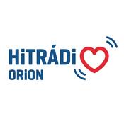 Hitrádio Orion