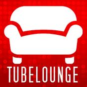 tubelounge