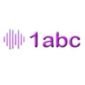 1ABC Radio