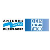 Antenne Düsseldorf - Dein Top40 Radio