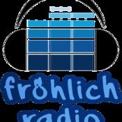 Fröhlich Radio