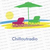 chilloutradio