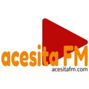 Acesita FM