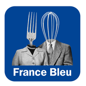 France Bleu Azur - On cuisine ensemble